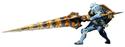 Monster Hunter 4 Ultimat.e Mh4-la10