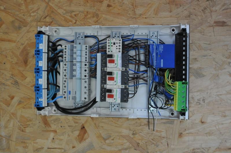Dispositif de demarrage automatique - Page 5 Breuch13