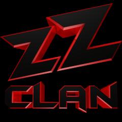 Zz~ clan/forums