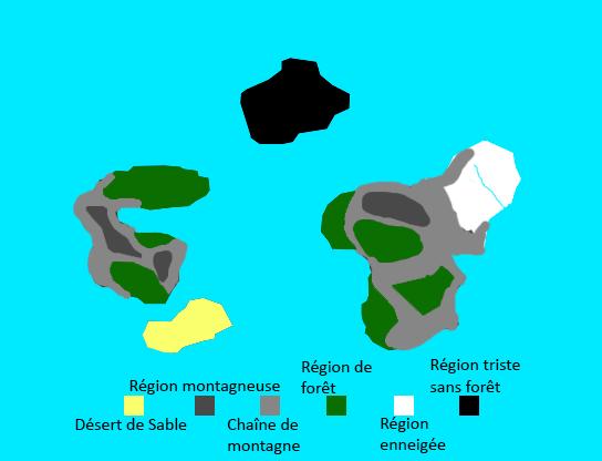 [PlayNoox] Carte du monde à la RPG Carte-10