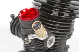 Réglage moteur thermique 4_5510