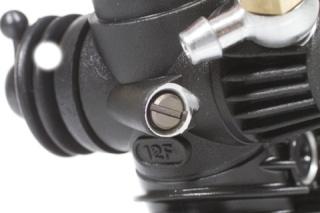 Réglage moteur thermique 6_2910