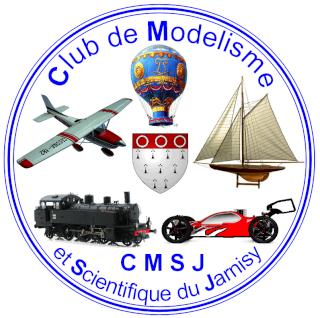 Histoire et objectifs du CMSJ Logo-c10
