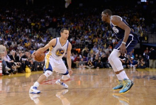 Stephen Curry Weight and Height, Size | Body measurements Curry-10