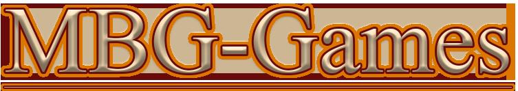MBG-Games