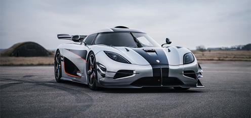 Adrenaline Racing v1.0.4 553e2a10
