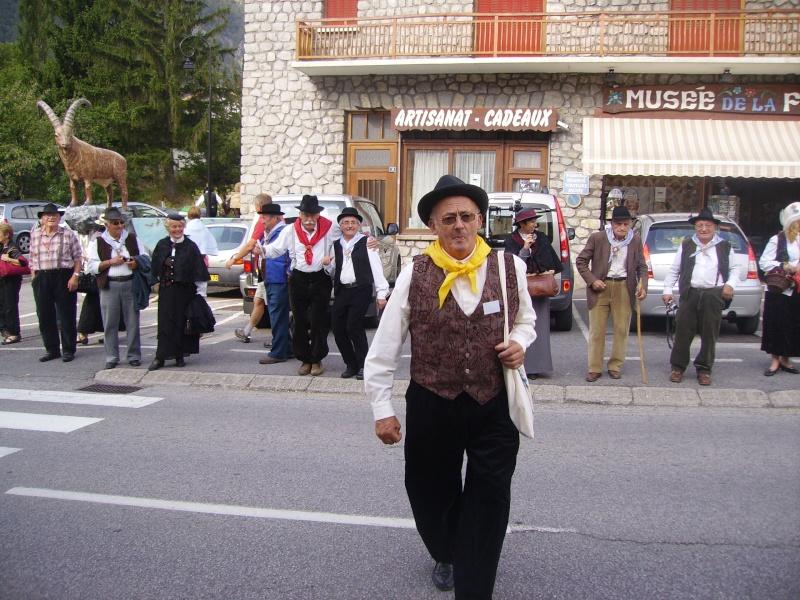 Festival franco-provencale Imgp0011