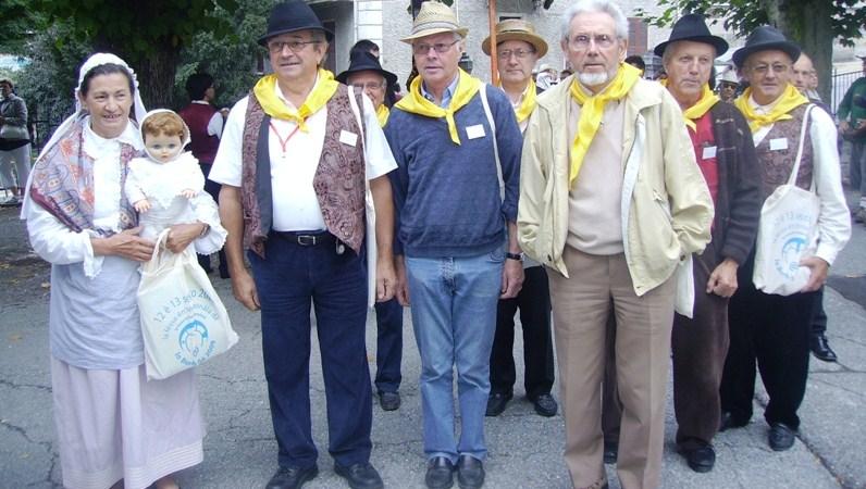 Festival franco-provencale Imgp0013