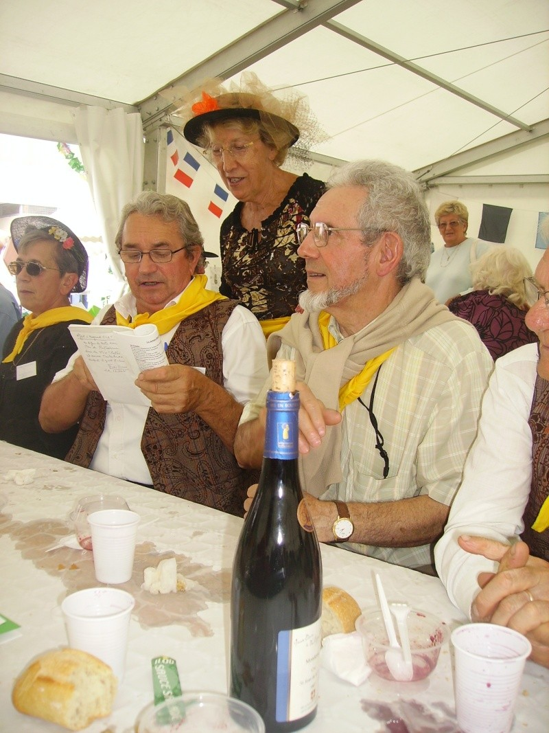 Festival franco-provencale Imgp0112
