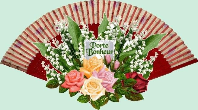 Bon 1er Mai à toutes et à tous ! 1_er_m10