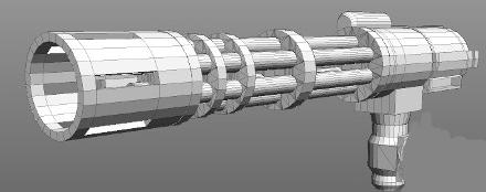 Projet MMR Minigu10