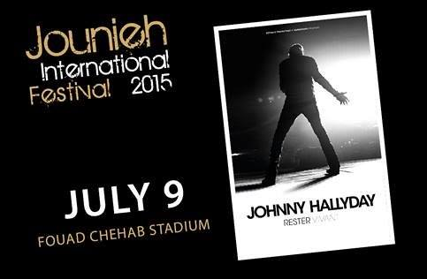 09/07/2015 Festival de Jounieh 11181310