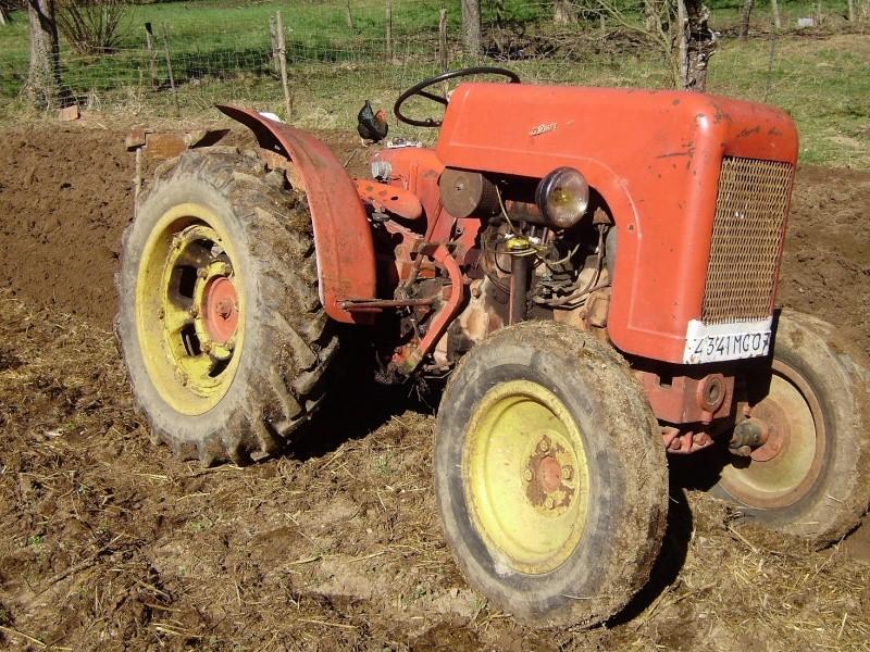 tracteur le pratique sabatier Tracte15