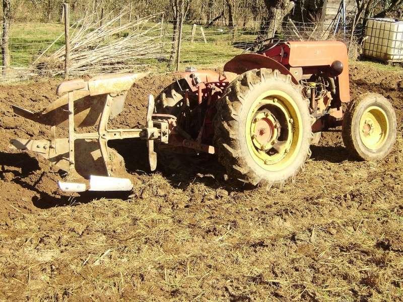 tracteur le pratique sabatier Tracte16