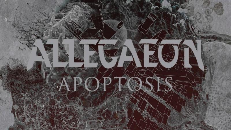 Allegaeon Allega10