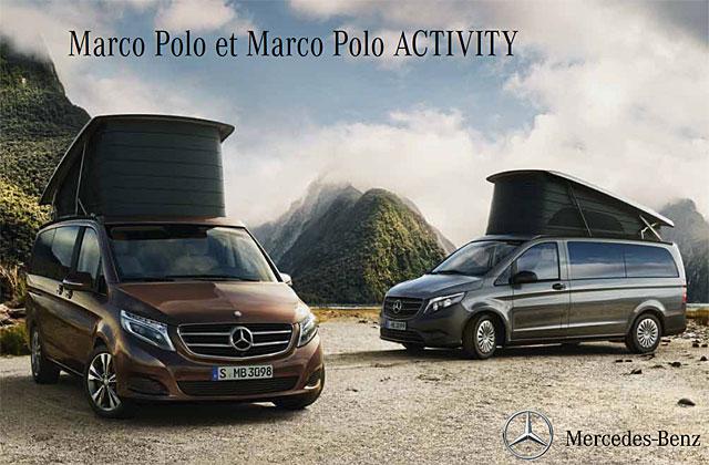 Comment Marco Polo parvint à croiser la route de Palissy... Plaque10