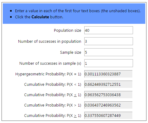 Probability for Beginners First_10