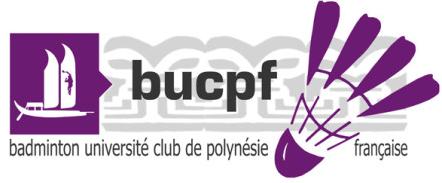 Forum BUCPF