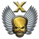 Clan Members Imagee19