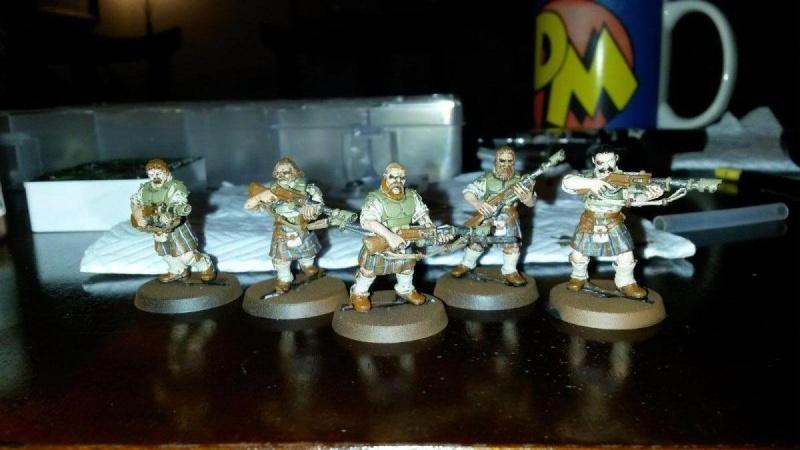 451st Finreht Highlanders 1st_ha11