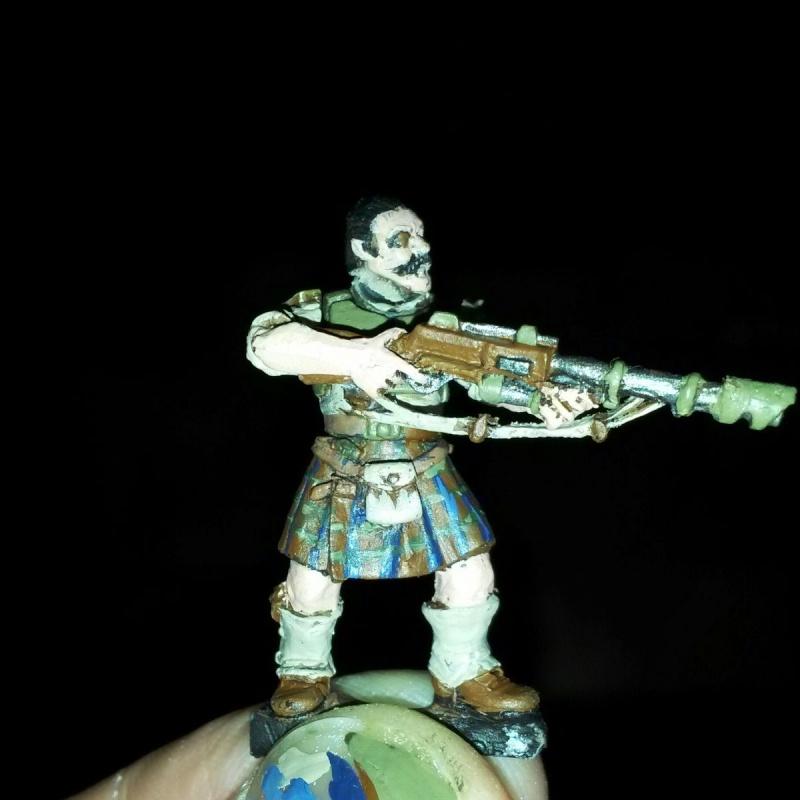 451st Finreht Highlanders Troope10