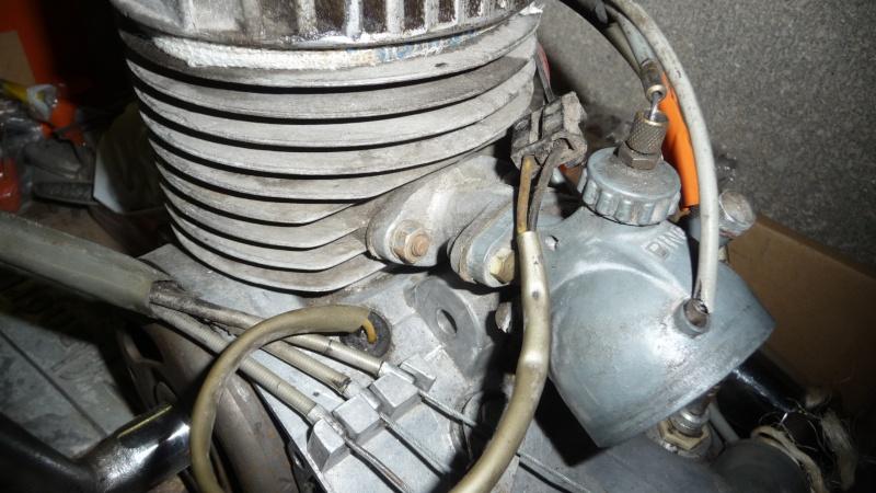 quel type de moteur P1040815