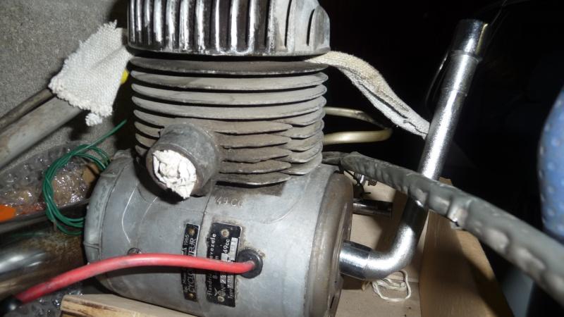 quel type de moteur P1040817