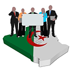 نتائج امتحانات شهادة البكالوريا 2020 في الجزائر bac.onec.dz