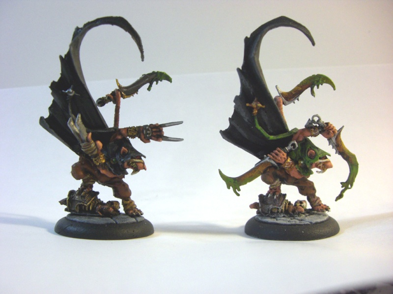 D34dB34t's Warbands (Pic Heavy) Assass10