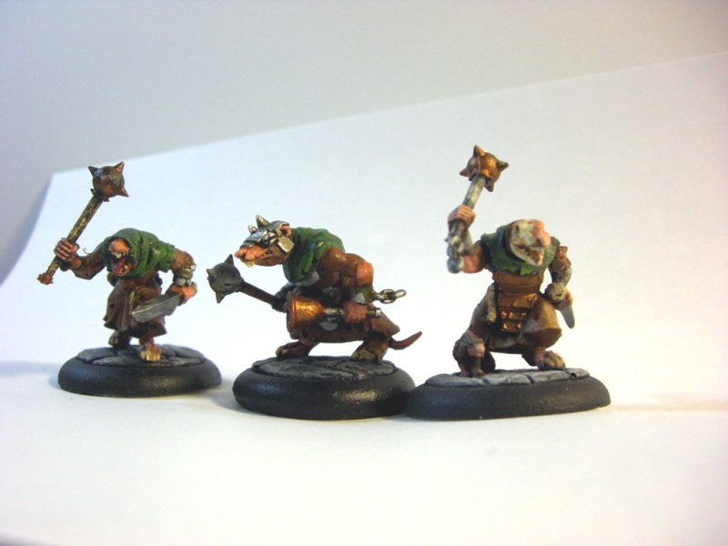 D34dB34t's Warbands (Pic Heavy) Cimg5310