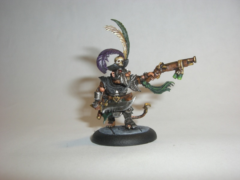 D34dB34t's Warbands (Pic Heavy) Cimg5311