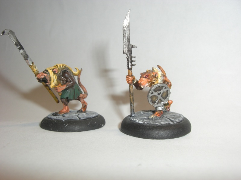 D34dB34t's Warbands (Pic Heavy) Cimg5410