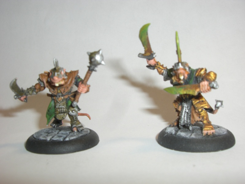 D34dB34t's Warbands (Pic Heavy) Dw10