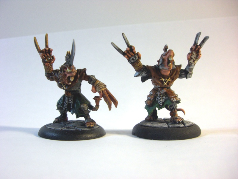 D34dB34t's Warbands (Pic Heavy) Fcs10