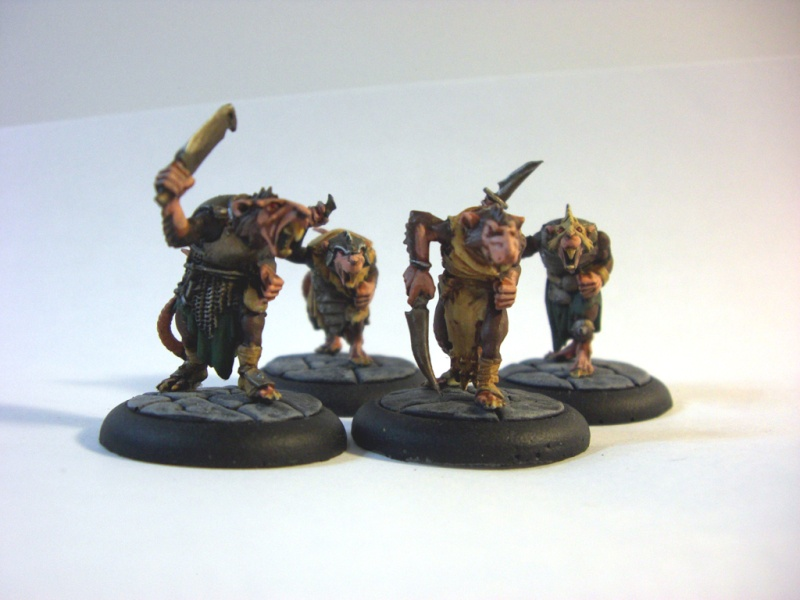 D34dB34t's Warbands (Pic Heavy) Henchr10