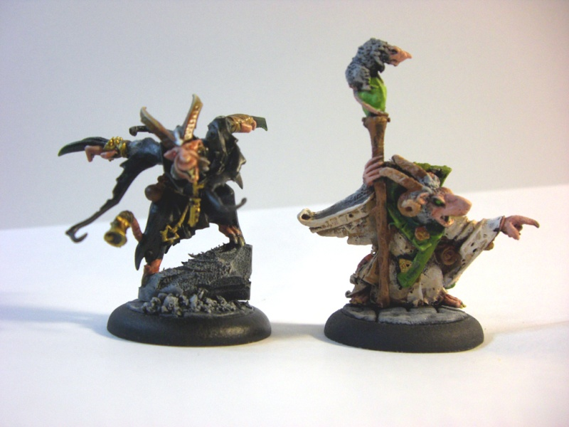 D34dB34t's Warbands (Pic Heavy) Sorc10