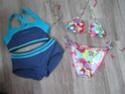 Les maillots de bain Img_7416