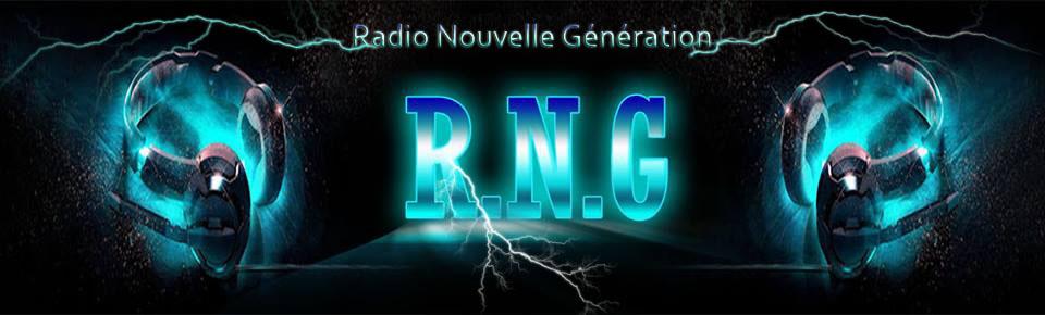 Radio-RnG