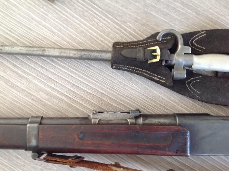 Lebel Manufacture d'Armes de Tulles, mai 1915 Img_2021