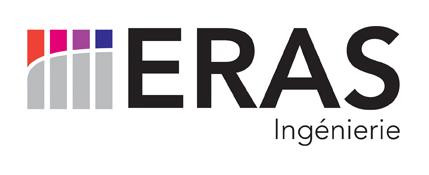#Recrutement : Le groupe lyonnais ERAS recrute plus de 80 collaborateurs dont 20 à Lyon Eras-i14
