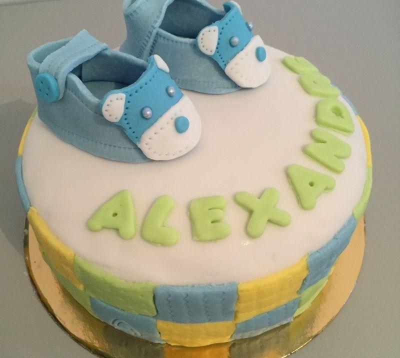 chaussons de bébé chaussures bébé et converses bébé - Page 10 Passio14