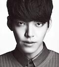A Gentleman's Dignity Kim-wo10
