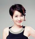 A Gentleman's Dignity Kim_ju10