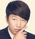 A Gentleman's Dignity Kim_su10
