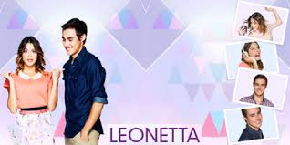 Le forum Leonetta♥