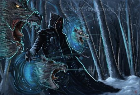 Stecki Blitz der  Nacht Vargai13