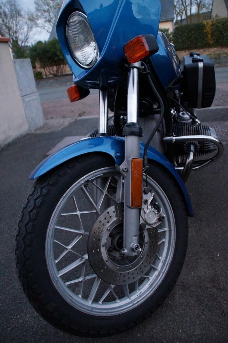 Ma nouvelle R65 Dsc03810