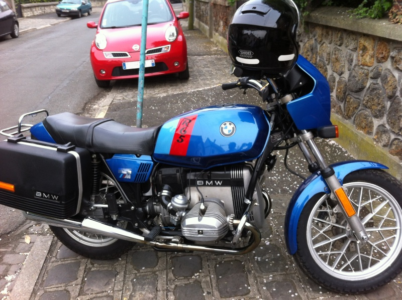 Ma nouvelle R65 Img_6712