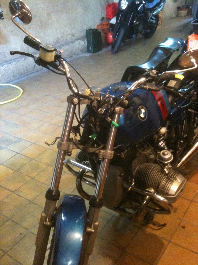 Ma nouvelle R65 Img_6910