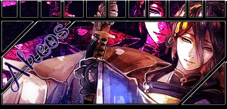 The Lost Swordsmen Akeos110